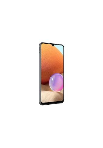 """Samsung Smartphone »Galaxy A32«, (16,26 cm/6,4 """", 128 GB Speicherplatz, 64 MP Kamera) kaufen"""