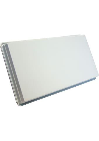 Selfsat Sat-Spiegel »H30D plus Twin Flachantenne« kaufen
