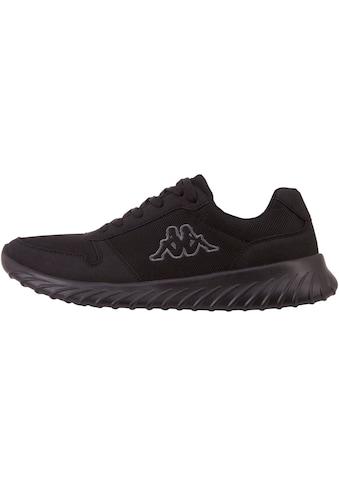 Kappa Sneaker »SAMURA OC« kaufen