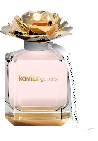 kaviar gauche Eau de Parfum »Kaviar Gauche« kaufen
