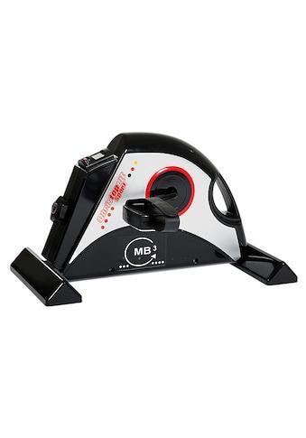 Christopeit Sport® Heimtrainer »MB3« kaufen