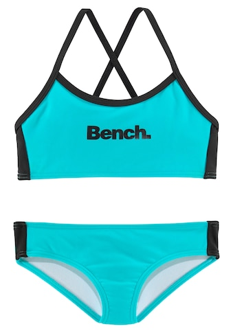 Bench. Bustier - Bikini acheter