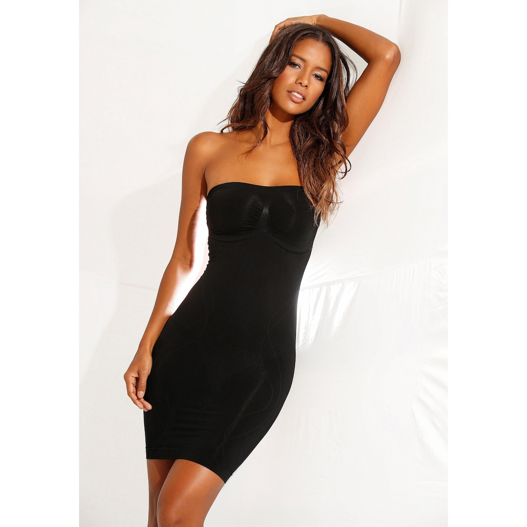 LASCANA Shaping-Kleid »Aurora«