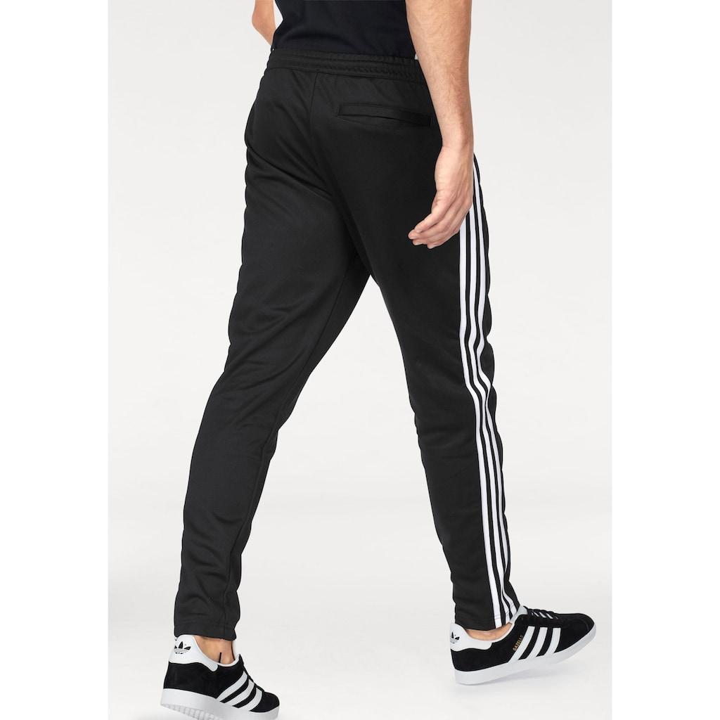 adidas Originals Trainingshose »BB«