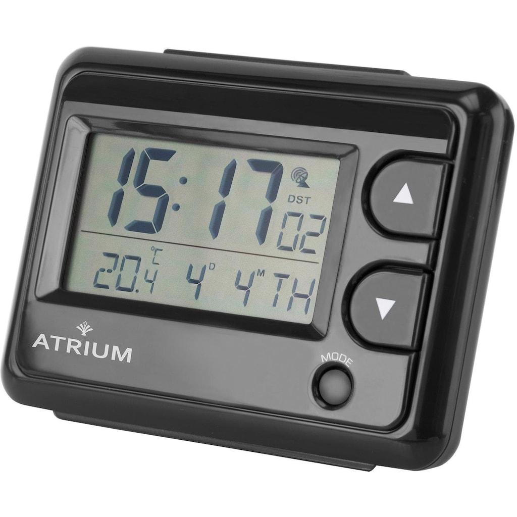 Atrium Funkwecker »A720-7«