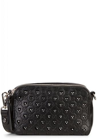 Tamaris Mini Bag »Antonia« kaufen
