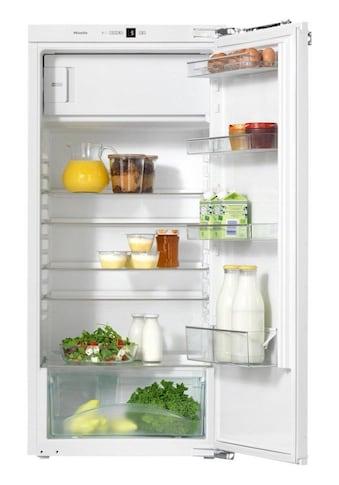 Miele Kühlschrank, K 34242 iF, 121,8 cm hoch, 55,9 cm breit kaufen