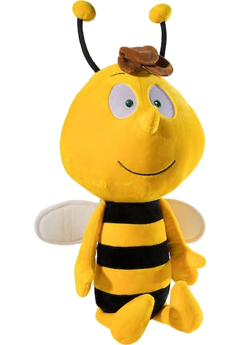 Heunec® Kuscheltier »Biene Willi, 75 cm« kaufen