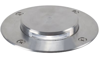 Nordlux Einbauleuchte »Tilos«, GU10, IP 67 kaufen