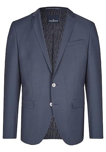Daniel Hechter DH-X City Anzug kaufen