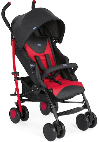 "Chicco Kinder - Buggy ""Echo, Scarlet"" kaufen"