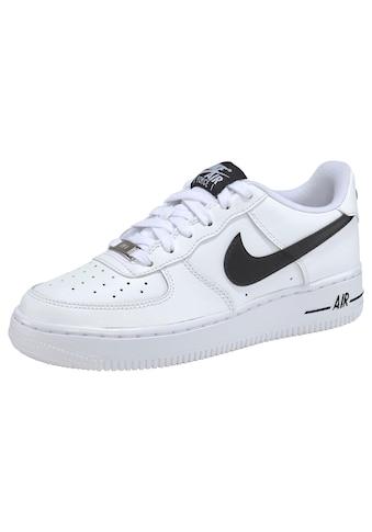 Nike Sportswear Sneaker »AIR FORCE 1« kaufen