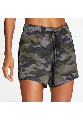 Nike Trainingsshorts »Women's Camo Shorts« kaufen