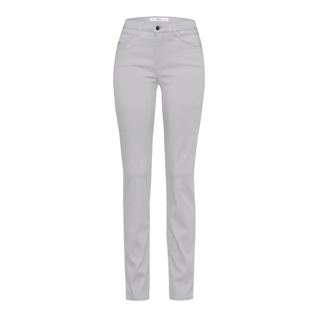 Brax 5-Pocket-Jeans »Style Shakira«