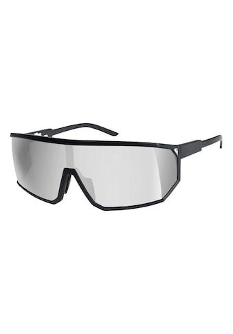 Quiksilver Sonnenbrille »The Mullet« kaufen