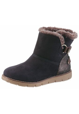 TOM TAILOR Winterboots kaufen