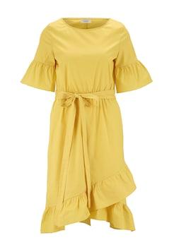a5bb66133768c Gelbes Kleid bei OTTO   Gelbe Kleider online shoppen