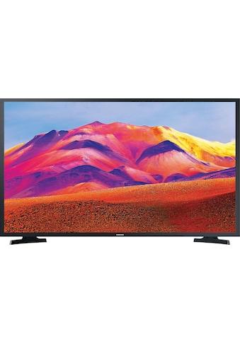 Samsung 32T5379T LED - Fernseher (80 cm / (32 Zoll), Full HD, Smart - TV kaufen