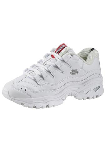 Skechers Sneaker »Energy« kaufen