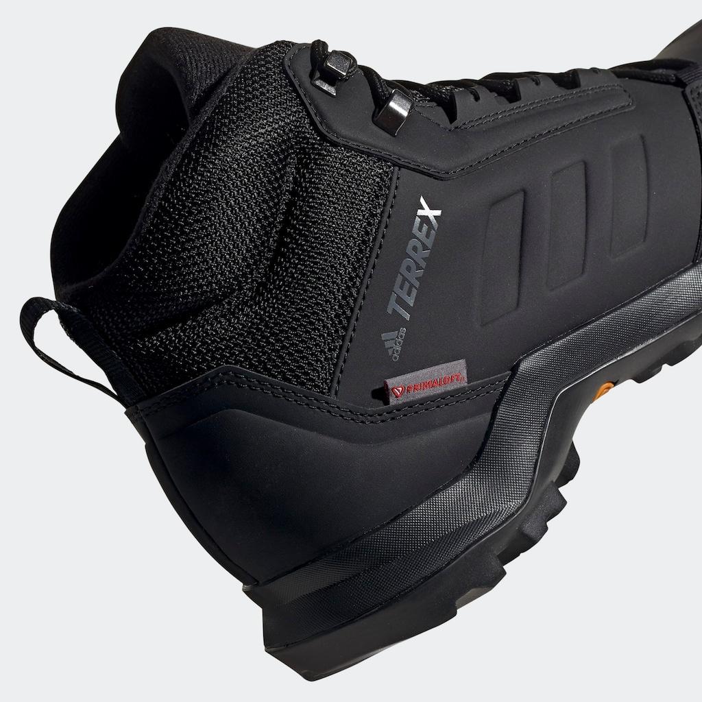 adidas TERREX Wanderschuh »AX3 BETA MID«