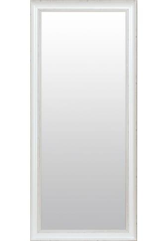 Lenfra Wandspiegel »Carlo« ( 1 - tlg) kaufen