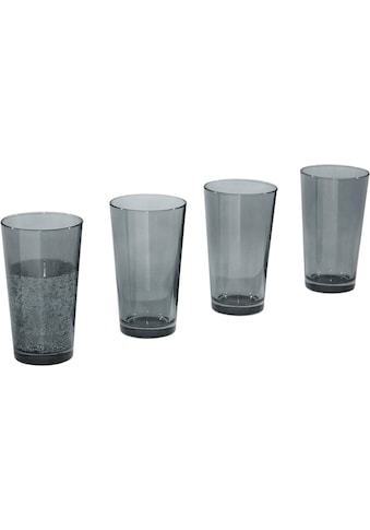 Guido Maria Kretschmer Home&Living Gläser-Set »Slightling«, (Set, 6 tlg.), 340 ml kaufen