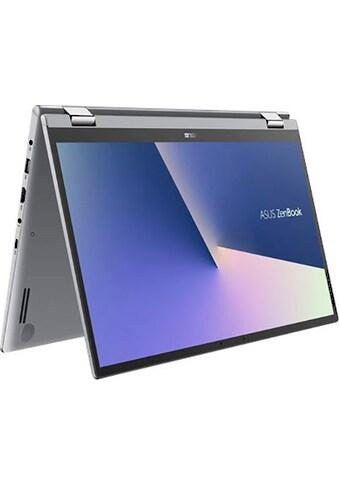 Asus Notebook »ZenBook Flip 15 UM562«, ( 512 GB SSD) kaufen