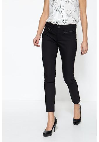 ATT Jeans Stretch - Hose »Rachel« kaufen