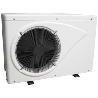 Wärmepumpen »4,5 kW« kaufen