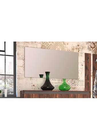 KITALY Spiegel »Genio« kaufen