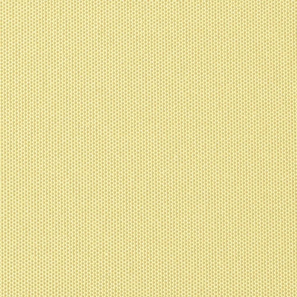 Liedeco Seitenzugrollo »Uni«, verdunkelnd, mit Bohren