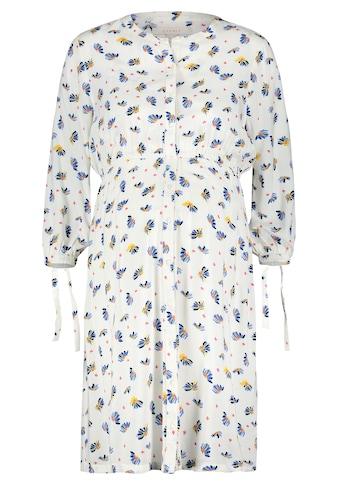 ESPRIT maternity Still-Kleid kaufen