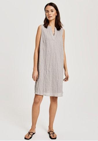 OPUS A - Linien - Kleid »Wibe« kaufen