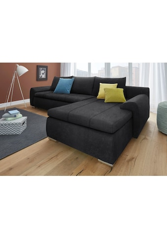 COLLECTION AB Ecksofa kaufen