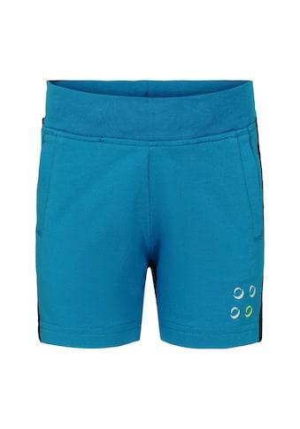 LEGO® Wear Shorts »LWPOUL 300« kaufen
