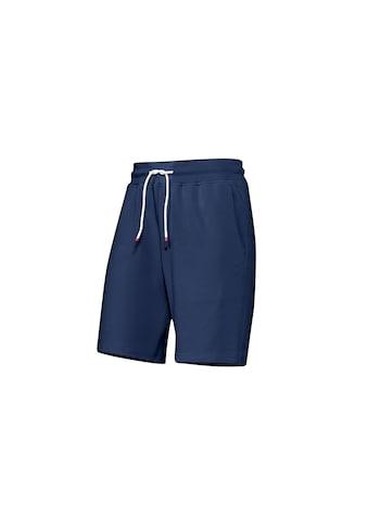 Joy Sportswear Shorts »NINA« kaufen