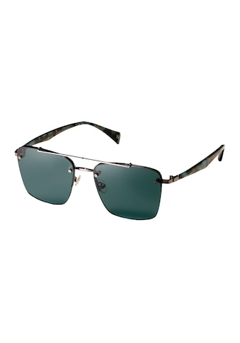 Y´s Sonnenbrille »YS7001-900« kaufen
