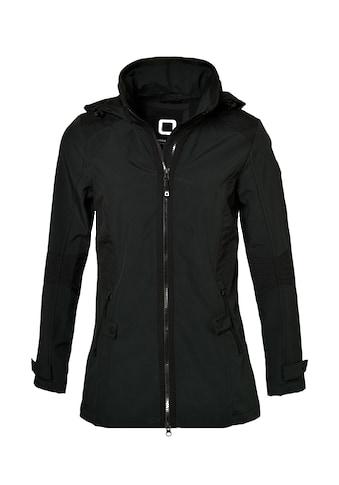 Softshell Jacke bei OTTO | Softshell Jacken online shoppen