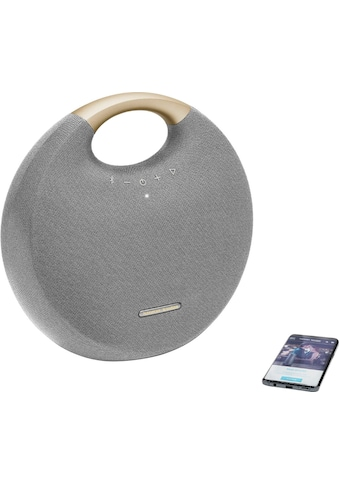 JBL »Onyx Studio 6« Bluetooth - Lautsprecher (Bluetooth) kaufen