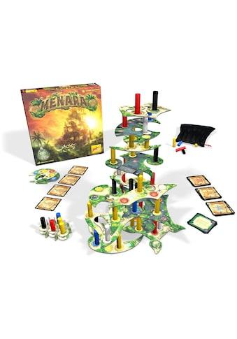 Zoch Spiel »Menara«, Made in Germany kaufen