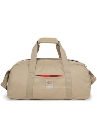 Eastpak Reisetasche »STAND+ Dickies khaki« kaufen