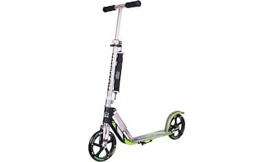 Hudora Scooter »Big Wheel 205« kaufen