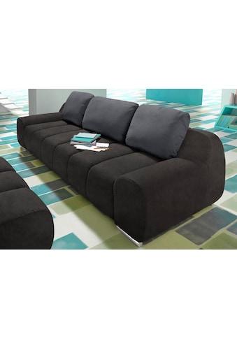 INOSIGN Big-Sofa kaufen