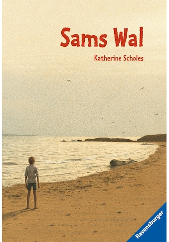 Buch »Sams Wal / Katherine Scholes, Ulli Günther, Herbert Günther« kaufen
