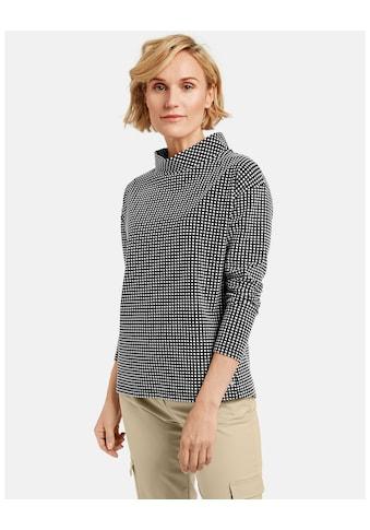 GERRY WEBER T-Shirt 1/1 Arm kaufen