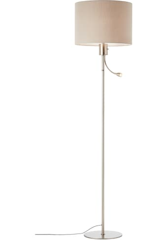 Lüttenhütt,LED Stehlampe»Lüchte«, kaufen