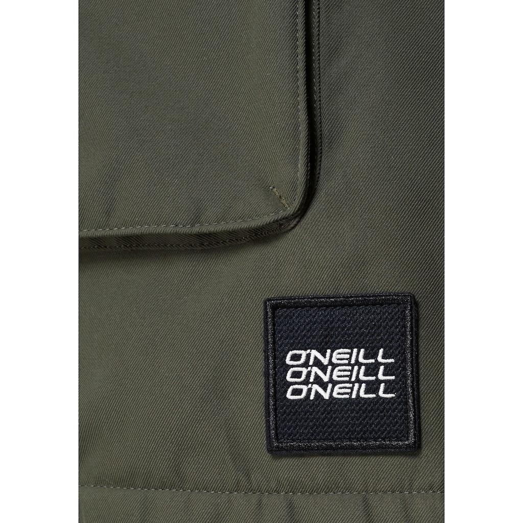 O'Neill Skijacke »PW XPLR PARKA«