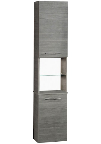 FACKELMANN Hängeschrank »Vadea«, Breite 35,5 cm kaufen