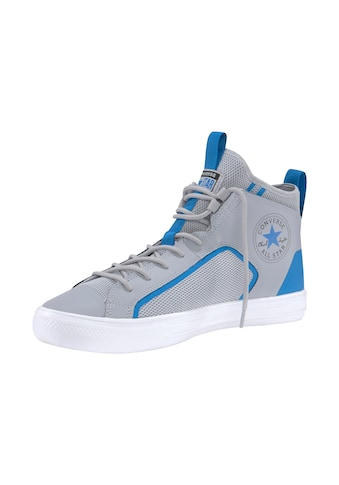 Converse Sneaker »CHUCK TAYLOR ALL STAR ULTRA MID« kaufen