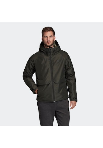 adidas Performance Funktionsjacke »DP INSULATED H JACKET« kaufen
